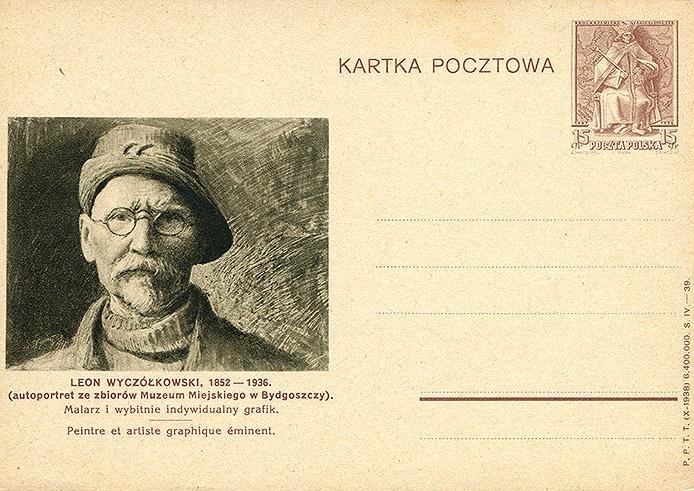 Cp 86 z ilustracją nr 39