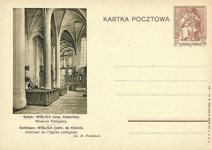 Cp 86 z ilustracją nr 44
