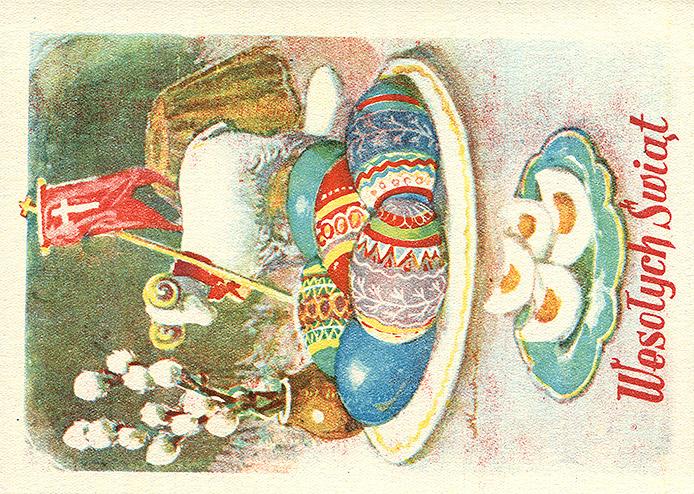 Cp 107 z ilustracją 3