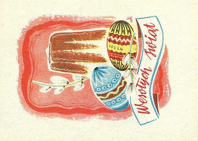 Cp 107 z ilustracją 9