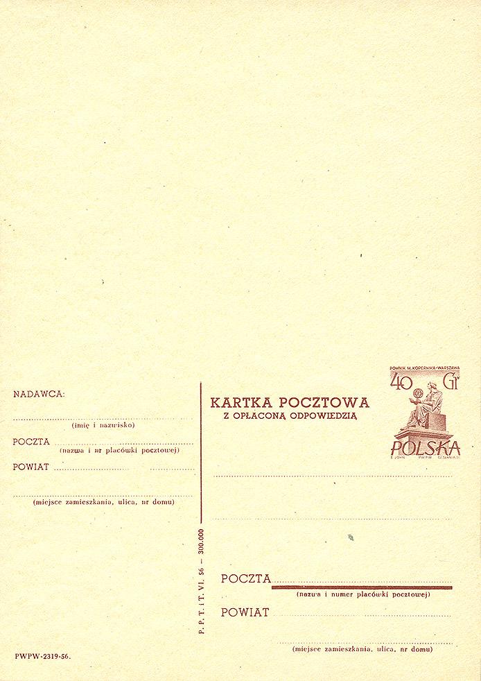 Cp 144A wydanie 1)