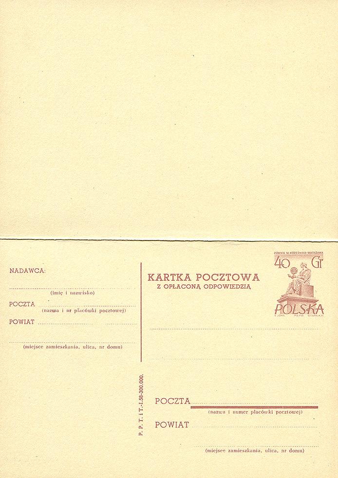 Cp 144A wydanie 2)
