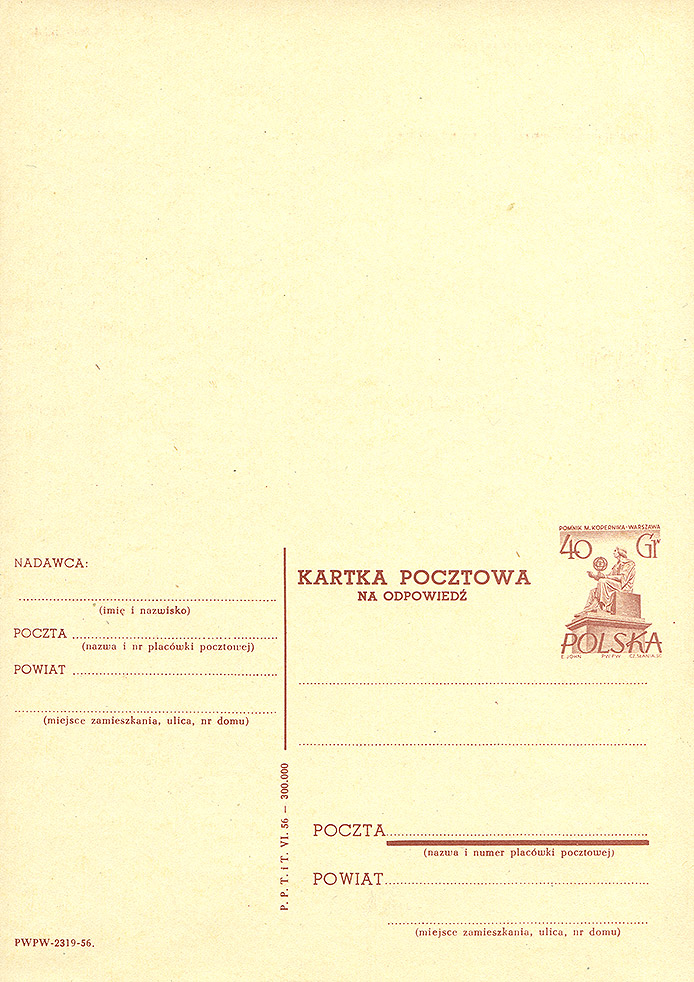 Cp 144B wydanie 1)