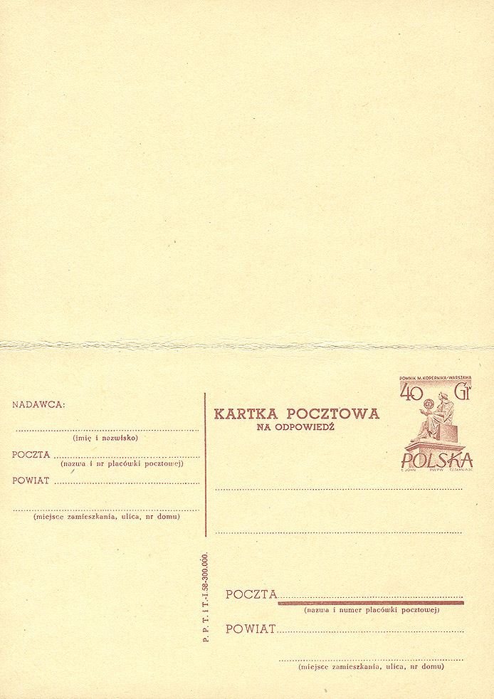 Cp 144B wydanie 2)
