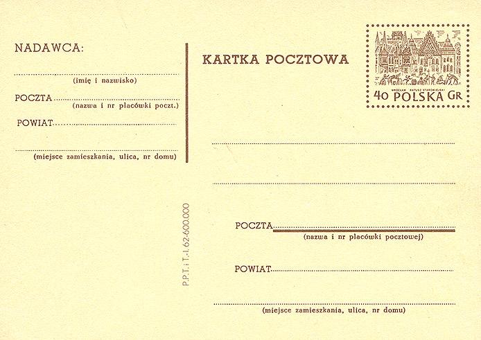 Cp 185A wydanie 8)