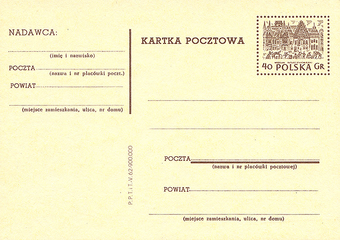 Cp 185A wydanie 9)