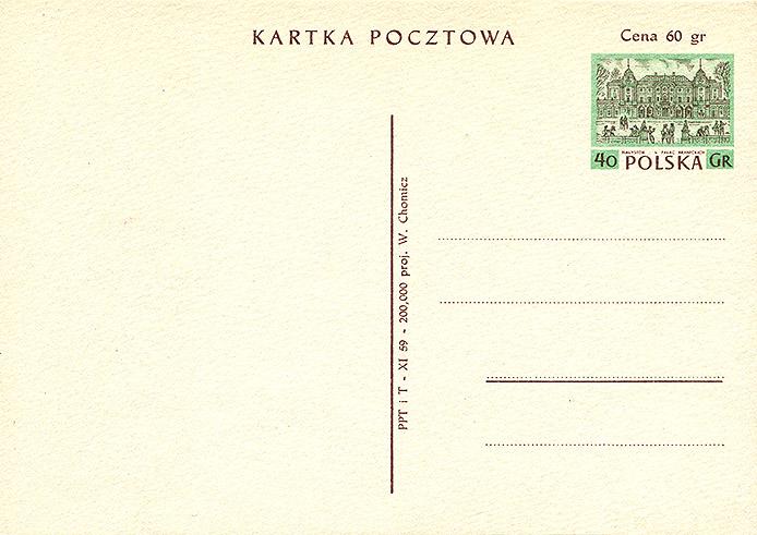 Cp 188
