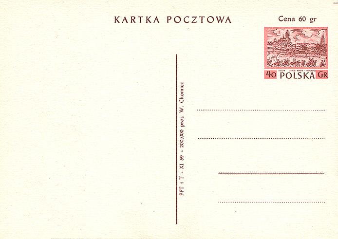 Cp 189