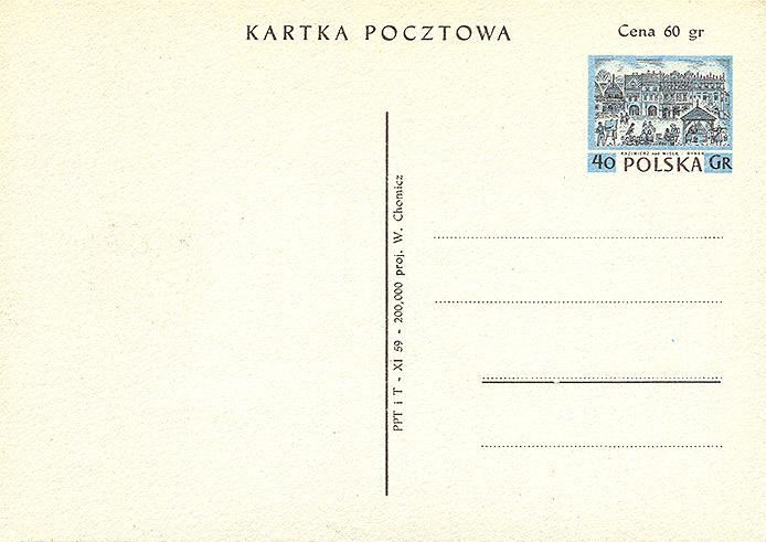 Cp 192