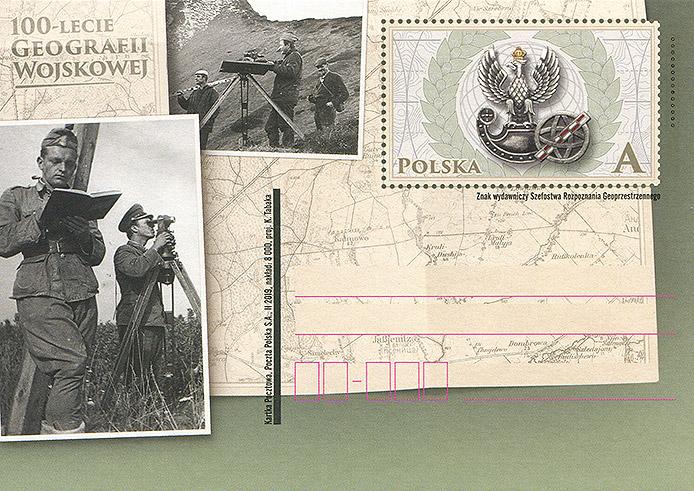 Cp 1852