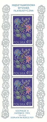 FS02 (Fi: Blok 47b)