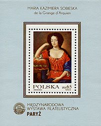FS01 (Fi: Blok 74)