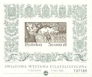 FS01 (Fi: Blok 108A)