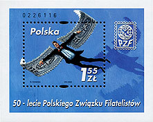 FS01 (Fi: Blok 132)