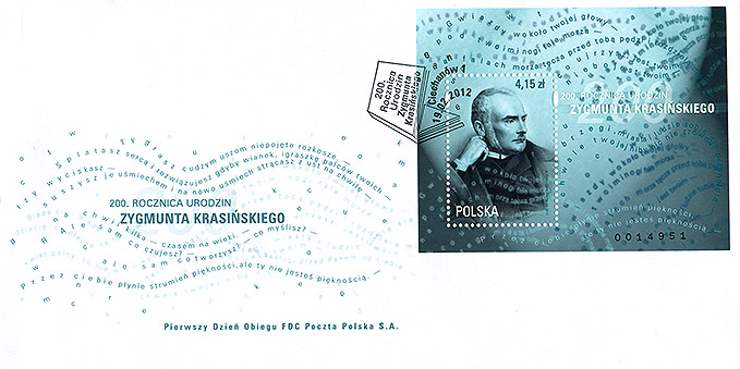 FDC01
