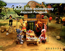 FS01 (Fi: Blok 208)