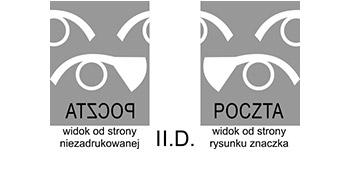 Znak wodny II.D