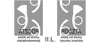 Znak wodny II.L
